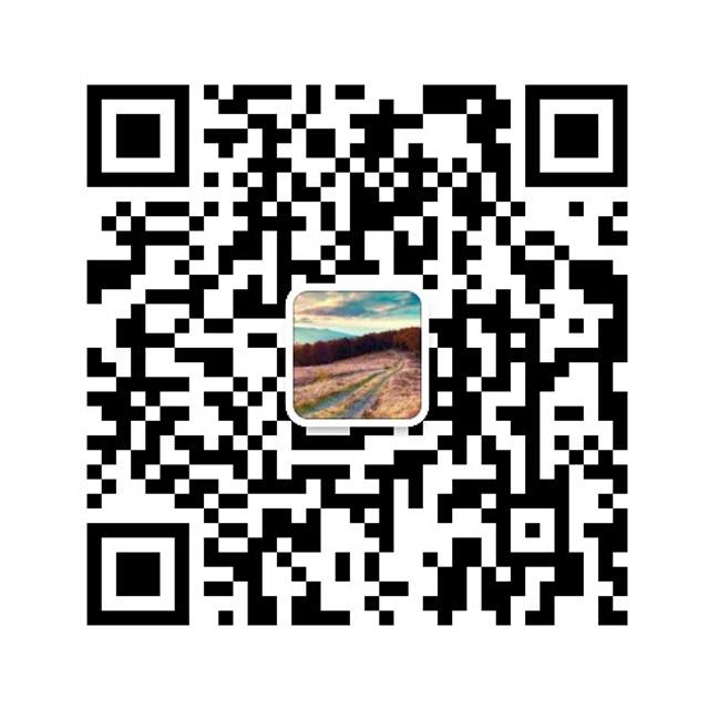 天元莎莎平台,花艺培训,花艺师培训,深圳插花学校