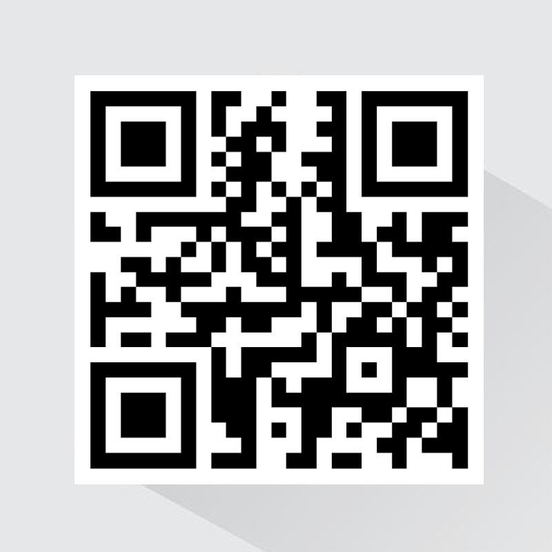天元莎莎平台,花艺美术培训,花艺师考证,深圳插花培训